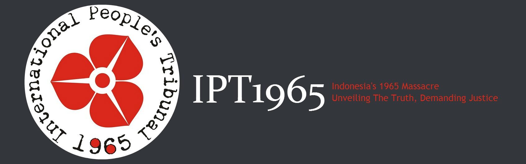 cropped-LogoIPT1965-1.jpg