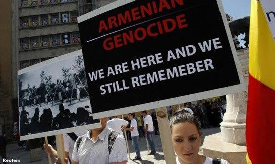 armenian-community-rally-reuters-545