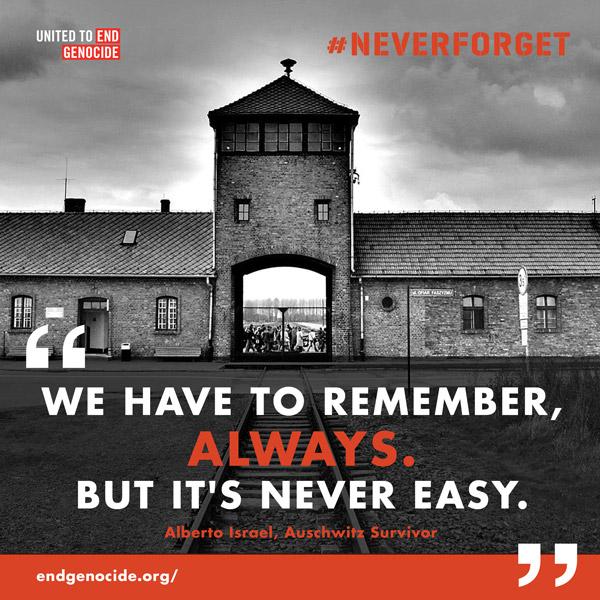 facebookShareQuote-Holocaust-Mem-Day2015