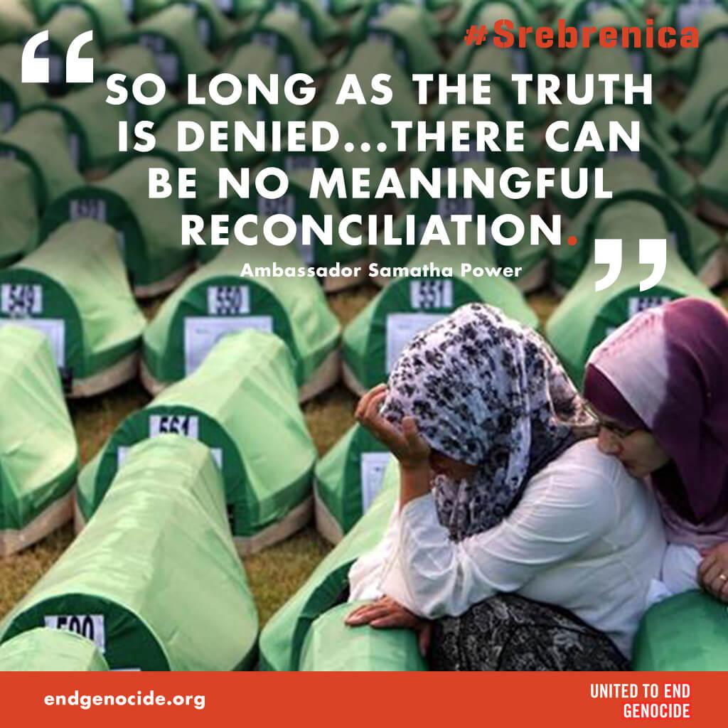 facebookShareQuote-Srebrenica2015-1024x1024