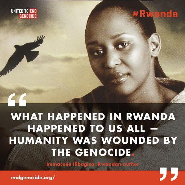 facebookShareQuote-rwanda2015