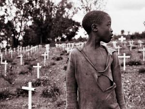 rwanda-genocide